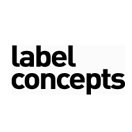 labelconcepts